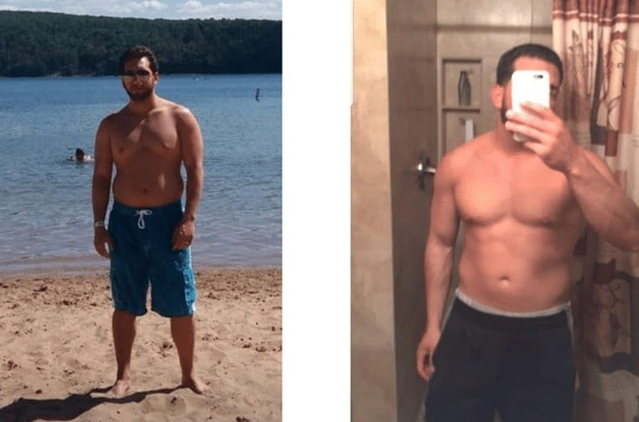 Ostarine (MK-2866) – The Best SARM For Getting Ripped - Only