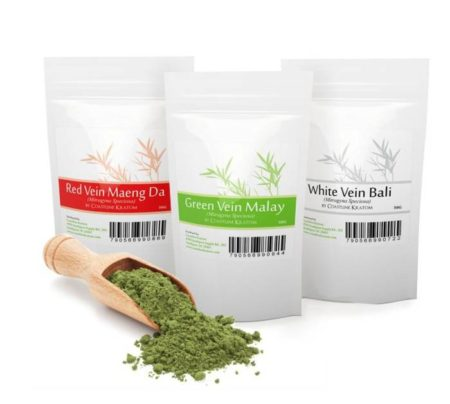The Best Kratom For Sale