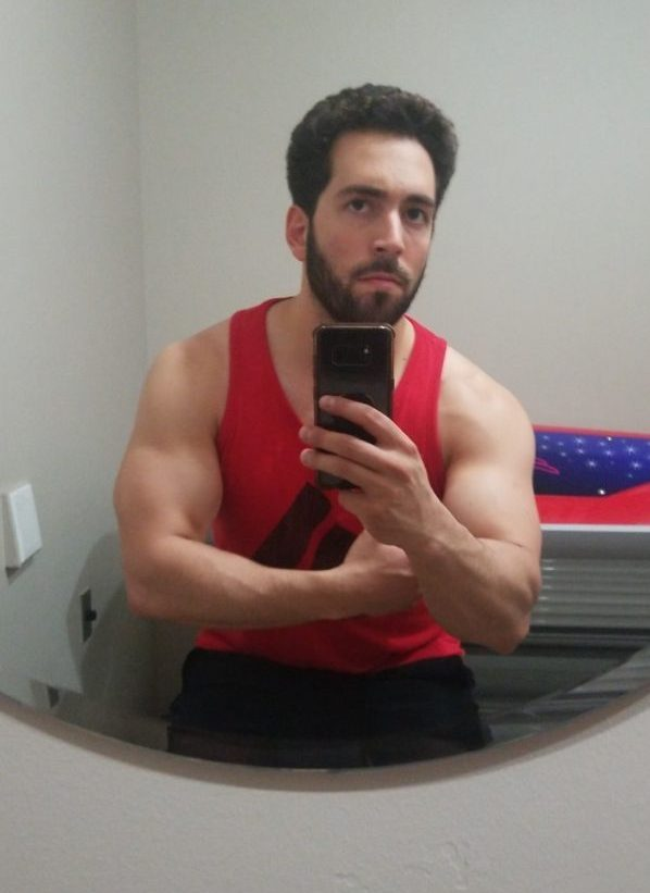 My Sarms4you Review: Warning! Read This First Before You Buy