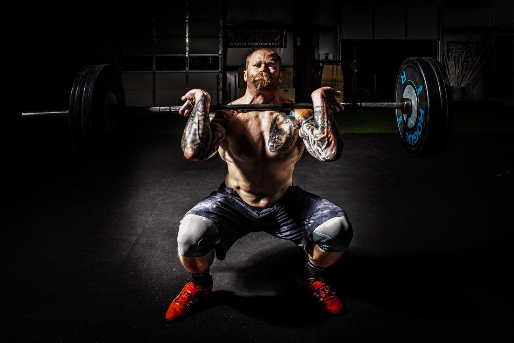How To Lose Fat Without Losing Muscle Guaranteed With Proof